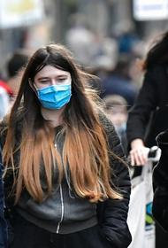 Дела плохи, но российскую вакцину мы не возьмём. Украинская ситуация с коронавирусом продолжает ухудшаться