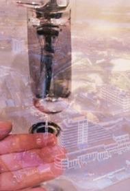 Сокращение запасов воды. Режим повышенной готовности в Севастополе не по вине коронавируса