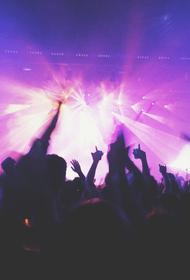 Воробьев запретил посещать в Подмосковье развлекательные заведения ночью