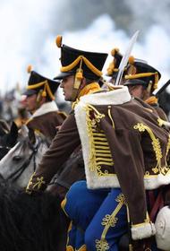 В этот день в 1806 году Бакинское ханство было присоединено к Российской Империи