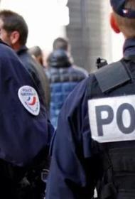 Во Франции провели обыски в офисах и дома у чиновников от здравоохранения