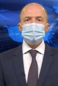 Глава Республики Алтай обратился к жителям из-за ситуации с коронавирусом