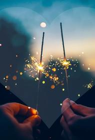 Специалист сообщил, стоит ли запасаться впрок икрой перед Новым годом