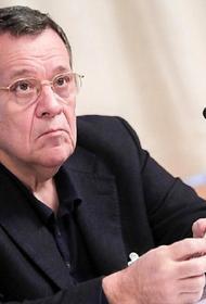 Макаров назвал необходимым парламентский контроль за расходами бюджетных средств