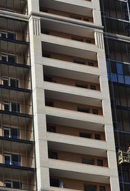 Минфин предлагает продлить льготную ипотеку под 6,5% до 1 июля
