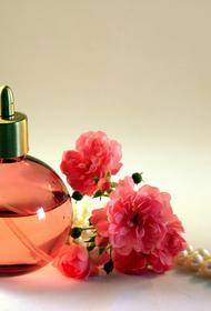 Клинический психолог Анна Сивачева рассказала, как запахи влияют на жизнь человека