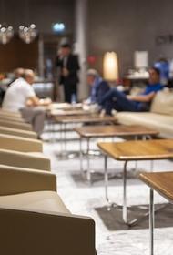 Во Владимирской области запретили ночные посещения баров и ресторанов