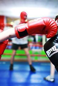 В элитном фитнес-центре на Воробьёвых горах во время тренировки умер 10-летний ребёнок