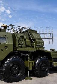 Турция провела пуск зенитных ракет ЗРК С-400 из района, находящегося недалеко от Армении