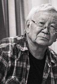 В Бурятии найден мёртвым профессор, доктор исторических наук, исследователь буддизма Николай Абаев