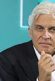 Эксперт Адамидов считает, что от Тинькова следует ожидать новой сделки