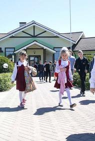 В Ставропольском крае школьные каникулы могут продлить на неделю