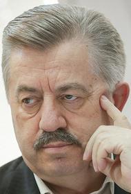 Депутат Госдумы Водолацкий прокомментировал отказ США на предложение Путина продлить Договор СНВ-III