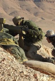 Генерал ЛНА Ахмед ал-Месмари: Турция перебрасывает боевиков из Ливии в воюющий в Карабахе Азербайджан