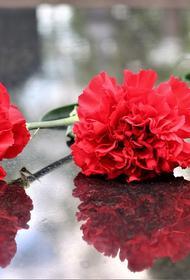 Умерла праправнучка Александра Пушкина