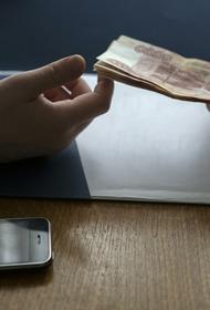 В Хабаровске главу предприятия осудили за коммерческий подкуп