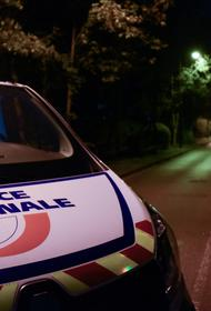 Косачев: Обезглавивший учителя во Франции не является чеченцем