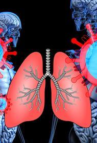Исследователи заявили, что люди с первой группой крови меньше рискуют заразиться коронавирусом