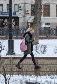 Врач  Карабиненко перечислил способы защиты от коронавируса зимой