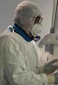 Британские медики признались в опасности ИВЛ при лечении коронавируса