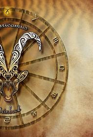 Астролог рассказала, каких представителей знаков зодиака ждет удача в финансовых делах в ноябре