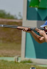 Кубанские спортсмены завоевали медали чемпионата по стендовой стрельбе
