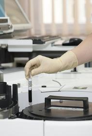 В Норвегии обнаружена новая мутация коронавируса
