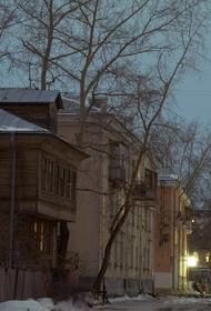 Мэр Архангельска Игорь Годзиш подал в отставку