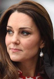 Визажист и парикмахер раскрыли секреты «натуральной» красоты герцогини Кэтрин