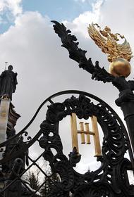 Кубань в тройке самых перспективных регионов РФ по мнению международных компаний