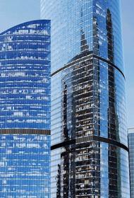 Компанию «Башня Федерация» оштрафуют за нарушение указа об удаленке