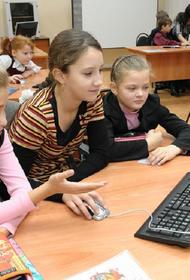 Школьников Ивановской области могут отправить на удлиненные каникулы