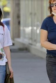 В Северной Осетии отмечается рост числа заболеваний коронавирусом среди молодежи