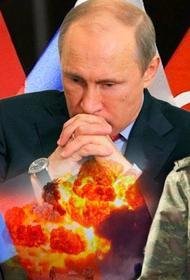 Политолог Сергей Караганов рассказал о новой изоляции России от внешнего мира