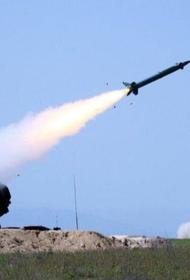 Шушан Степанян: Силы ПВО НКР сбили азербайджанский самолет на юге Карабаха