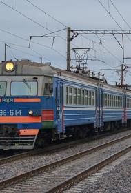В Краснодарском крае   будут уделять  больше внимания  развитию пригородного транспорта