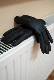 Роспотребнадзор советует россиянам опасаться резких перепадов температуры