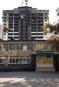 Хабаровские школы отказались уходить на каникулы