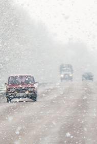 Как снизить риски и повысить безопасность в зимний период