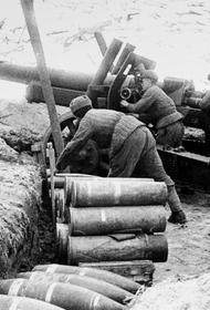 Сводка Совинформбюро за 21 октября 1944 года
