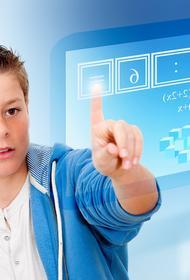 Эксперт: Цифровые технологии положительно повлияют на систему образования