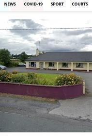 В Ирландии вспышка коронавируса в доме пожилых