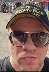 Гарик Харламов разыграл позвонившего ему телефонного мошенника