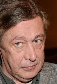 Потерпевшие по делу Ефремова после выплаты компенсации согласны на смягчение его наказания