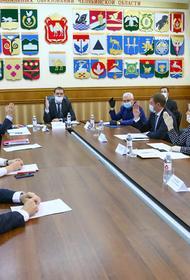 Муниципалитеты Челябинской области получат отсрочку по бюджетным кредитам