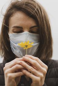 За сутки в Краснодарском крае выявлено 102 новых случая заражения коронавирусом