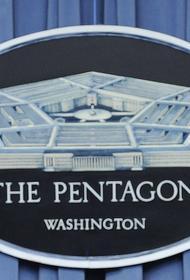 Пентагон будет выявлять угрозы безопасности в городской среде при помощи искусственного интеллекта