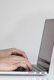 Депутат ГД Нилов оценил идею заморозки тарифов на домашний интернет