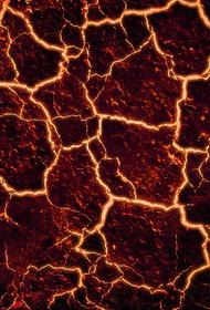 В Окинском районе Бурятии зафиксировано четырехбалльное землетрясение