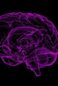 Ученые обнаружили, что последствием COVID-19 могут стать нарушения интеллекта